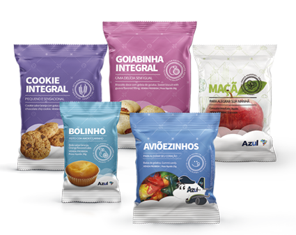 PackShot_Snacks_Site_Azul_-_DOCES.PNG