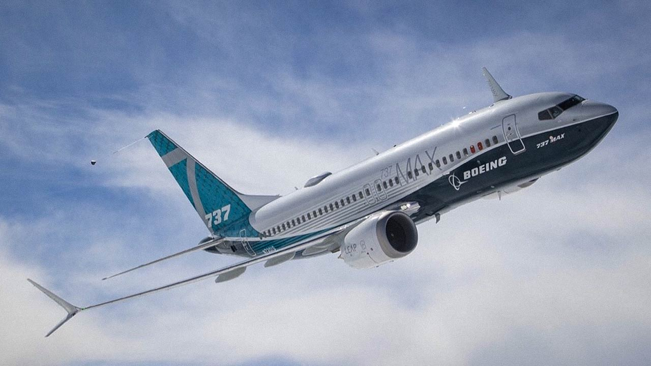 Boeing-737-Max-8-720