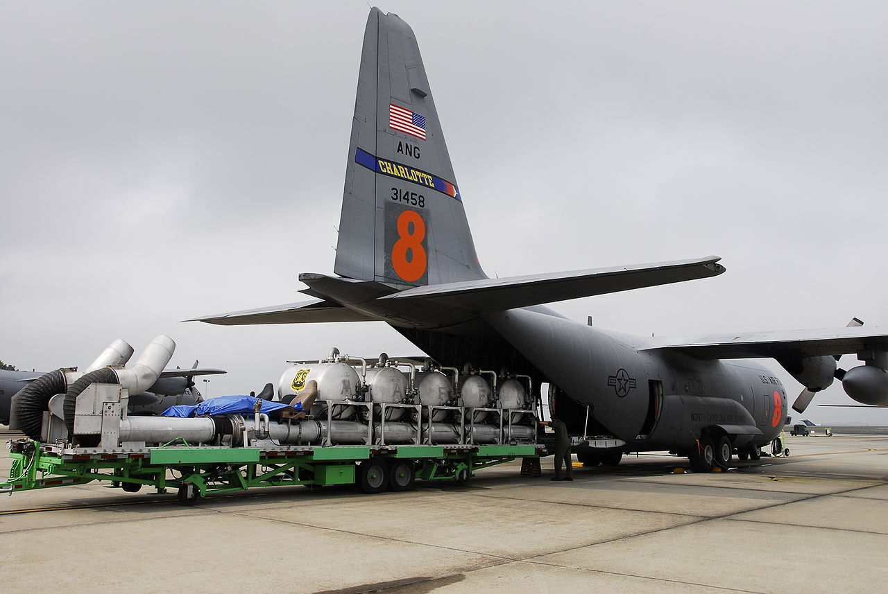 1280px-MAFFS_loading_into_a_C-130_080623-F-7564C-071