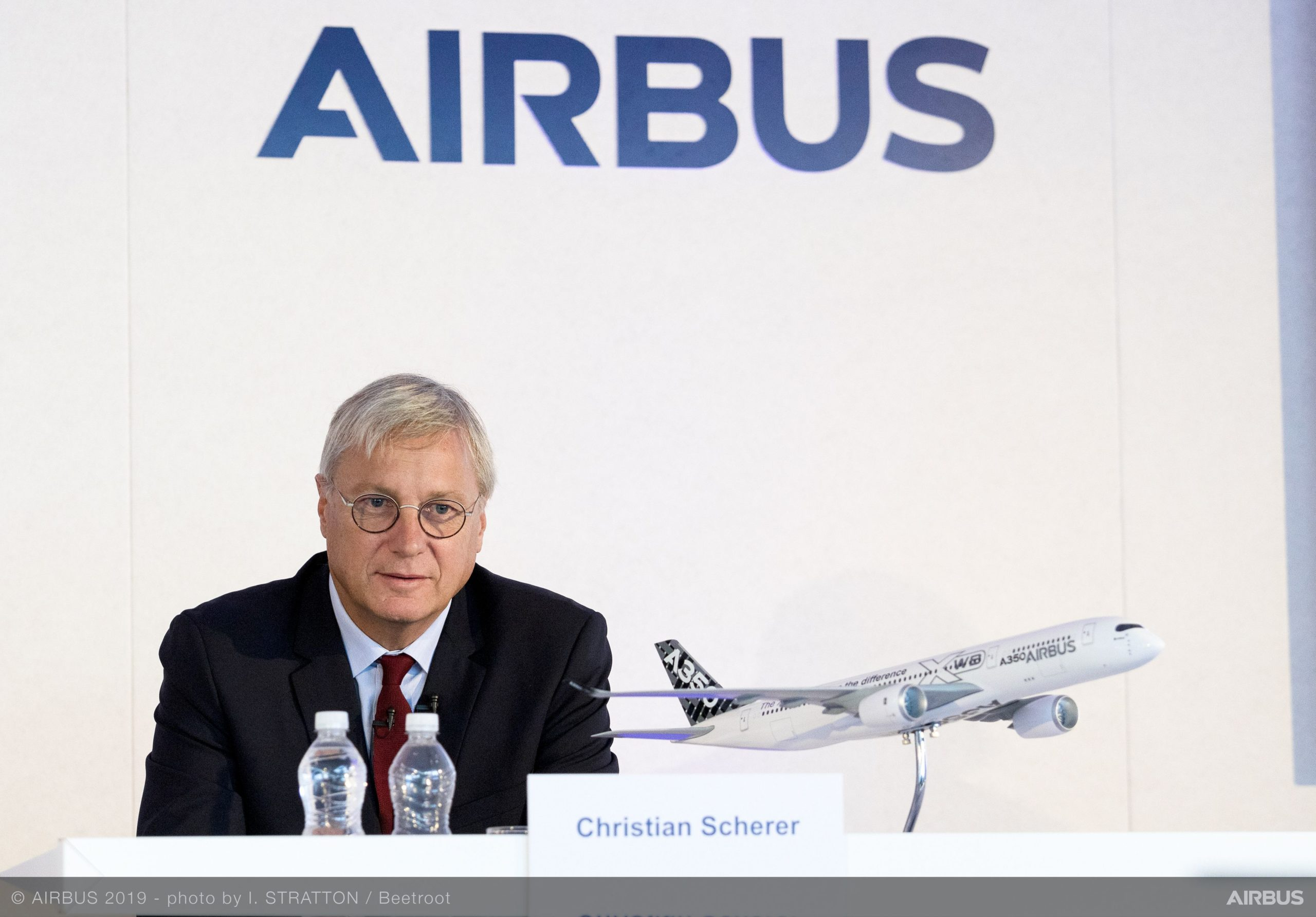 Airbus-Global-Market-Forecast-press-conference-015